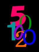 501020同盟