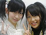 ゴールドスネークス【本部】