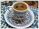 トルココーヒー占い