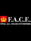 [公式] F.A.C.E.