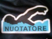 NUOTATORE(ヌオタトーレ)