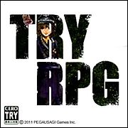 TRYRPG