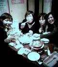 みんなで楽しく IN福岡