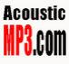 Acoustic MP3.com