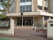 本田中学校1997卒
