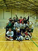 甲山バスケットボール部