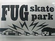 FUGスケートパーク