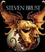 Steven Brust