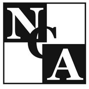 Nagasaki Creater's Association
