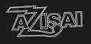@team AZISAI@