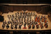 NTTフィルハーモニー管弦楽団