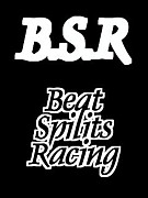 Beat,Spilits,Racing