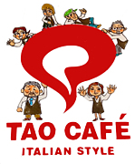 TAO CAFE 大好き!