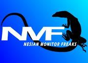 NesianMonitorFreaks