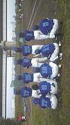 女子野球チーム Blue Phoenix