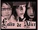 Laliv de Alice