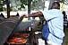 MEATING -BBQ CLUB-