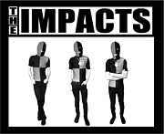 THE IMPACTS