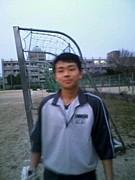 富岡西高校 ソフトボール部