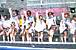 AKB48 古参の会