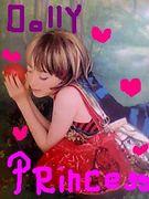 ♥お人形姫♥