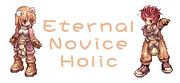Eternal Novice Holic