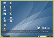 Desktoptwoってすげー