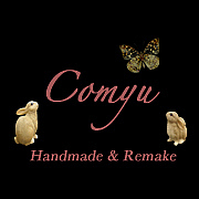 *comyu*handmade