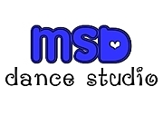 MSD dance studio