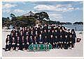 弘大附中1986年卒業3D