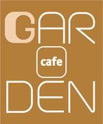cafe GARDEN マニア!