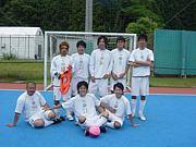 FC PALPAL