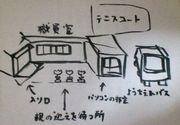 鳥取第二幼稚園