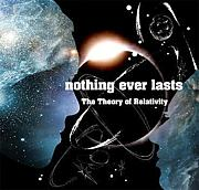 nothing ever lasts☺nel