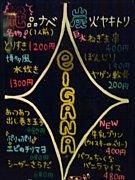 【e-GANA】