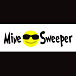 †Mine Sweeper†