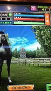 G1-HORSEPARK EX STD