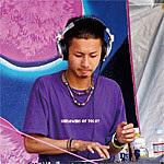 DJ_TETTSU a.k.a SONZAI