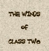 -THE WINDS OF CLASS TWO-