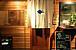笹塚の隠れ家「おこぜ」
