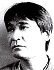 仲村清司(作家)
