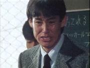 【裏モノ】県千葉ラグビー部OB