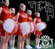 それいけ劇団テンパーズ☆