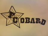 FCOBARD