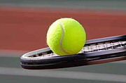 大阪テニスサークル