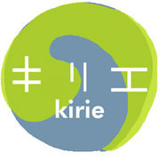 キリエ実験室 -KIRIE