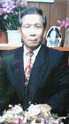 2004年度卒.加須市立昭和中学校
