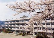 埼玉県立秩父東高等学校