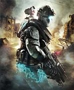Ghost Recon * Future Soldier *