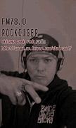 沖縄ROCK CIGER